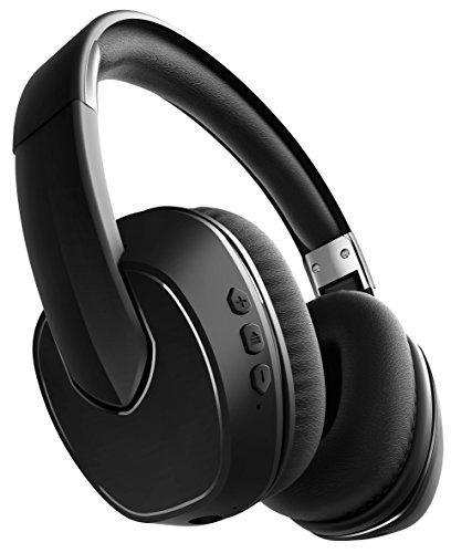 sharper-image-sbt565bk-bluetooth-wireless-noise-cancelling-headphones-great-for-airplanes