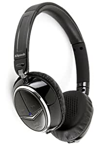 Klipsch Image One BLUETOOTH On-Ear Headphones (Discontinued by Manufacturer)