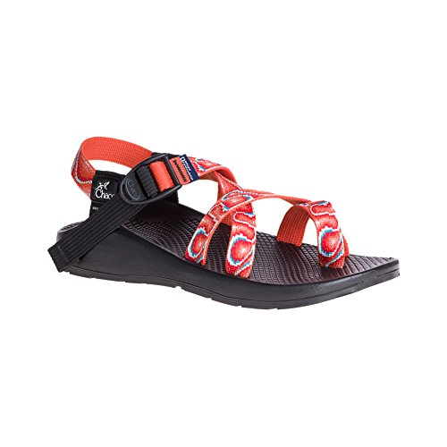 Chaco Womens Z2 Classic Sandalo Atletico Canyon