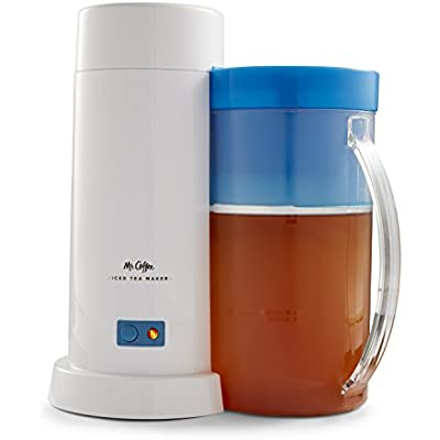 mr-coffee-tm1-2-quart-iced-tea-maker