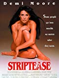 Striptease Unrated Version