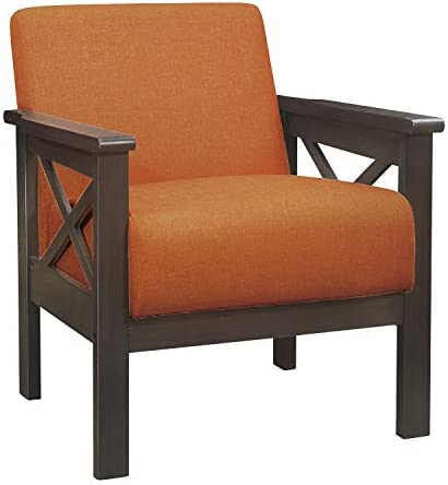 Deal of the week: Lexicon Fabric Accent Chair