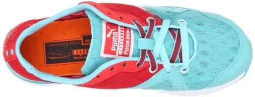 Puma - Zapatillas de running para mujer azul azul azul - azul