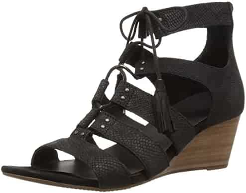 1a573c19bff Shopping Black - DC or UGG - Sandals - Shoes - Women - Clothing ...