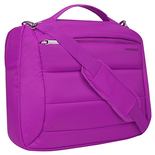 vangoddy-2-in-1-purple-backpack-messenger-bag-for-toshiba-satellite-tecra-portege-chromebook