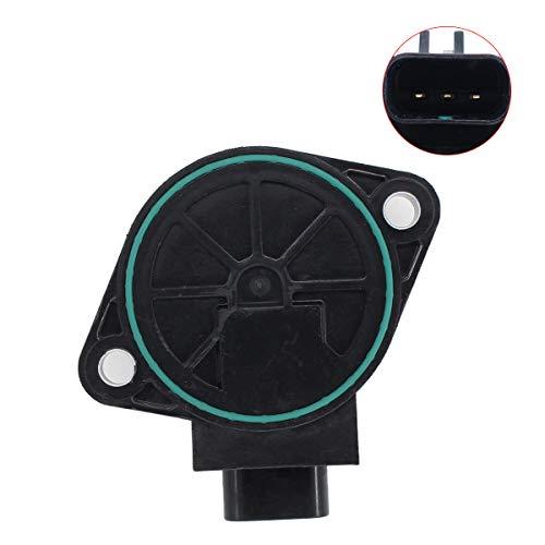NewYall Cam Camshaft Position Sensor ()