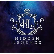 Hidden Legends