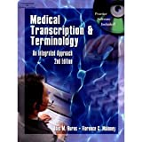 Medical Transcription & Terminology 2nd (second) Edition byMaloney