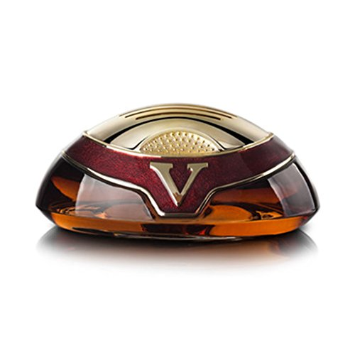 Eddie Car Perfume Car Decoration in Addition to Odor Seat Perfume Car Jewelry Decoration Personality Creative Fragrance