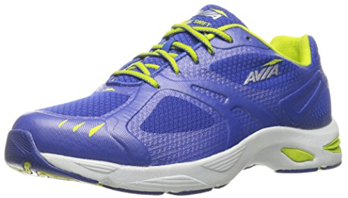 avia-womens-gfc-swift-running-shoe-blue-ribbon-lime-shock-chrome-silver-9-w-us