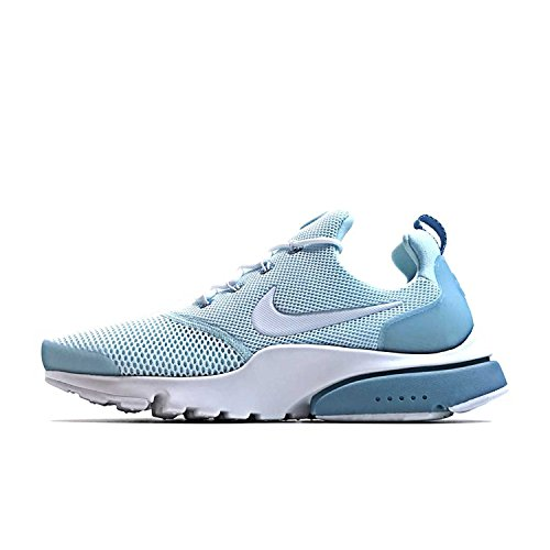 de Femme Blue Glaicer Nike WMNS Blue White Running Compétition Fly mica Presto Chaussures IZfwgq