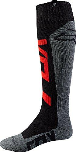 Fox Racing Socks - 6