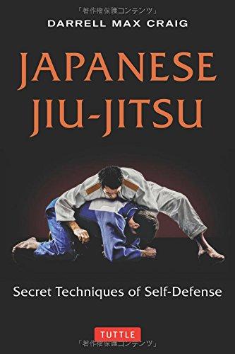 jujitsu figure-4 locks submission holds of the gentle art pdf