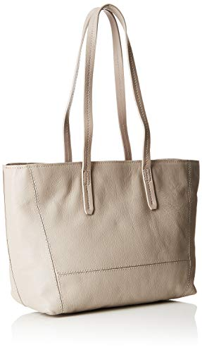Shopper Donna Medium filo grigio e Grigio Essential Shoppers Berlin a Liebeskind tracolla borse qBOEwzqx