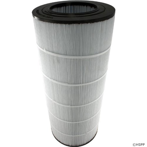 Filbur FC-1495 Antimicrobial Replacement Filter Cartridge for Jacuzzi CFR 150 Pool and Spa Filter by Filbur