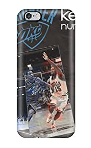 shameeza jamaludeen's Shop oklahoma city thunder basketball nba NBA Sports & Colleges colorful iPhone 6 Plus cases 2282227K769417029