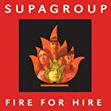 Fire for Hire
