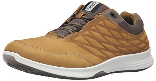 ecco-mens-exceed-low-walking-dried-tobacco-44-eu-10-105-m-us