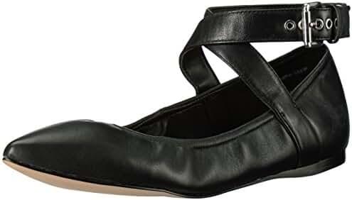 Aldo Women's Palmyre Ballet Flat