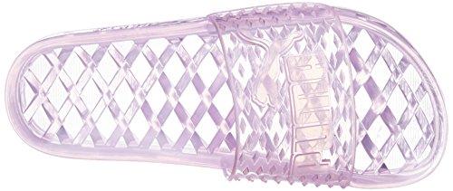 Prism Puma Pink Pour Sandales Femme qHURnp7