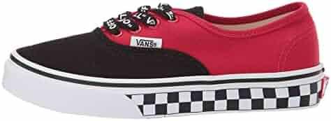 1cf98f7b7e959 Shopping Vans or Converse - Skateboarding - Athletic - Shoes - Girls ...