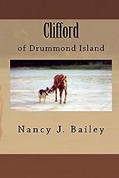 Clifford of Drummond Island