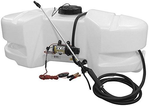 Fimco Industries 30 Gallon Spot Sprayer LG-30-EC