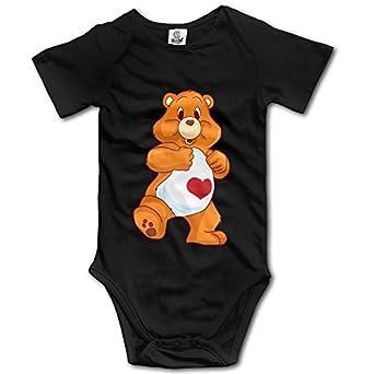 Amazon Funny Care Bears Movie Ii A New Generation