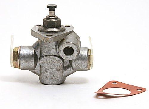 Delphi HFP946 Mechanical Fuel Pump