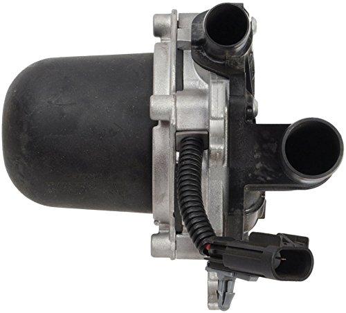 A1 Cardone Air Pump - 9
