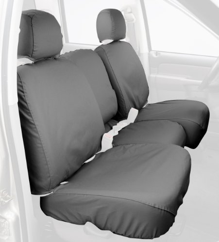 1994 dodge ram 2500 seat covers - 2