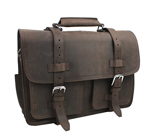 vagabond-traveler-18-ceo-leather-large-briefcase-backpack-travel-bag-l31-distress