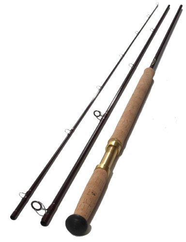 Two Handed Spey Rod - 8