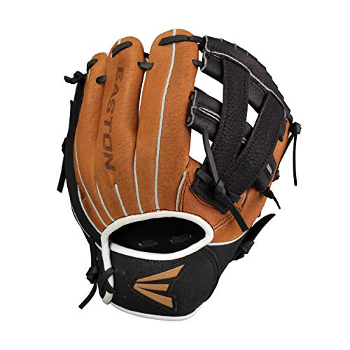 EASTON SCOUT FLEX YOUTH Baseball Glove| 2020 | Right-Hand Throw | 9"