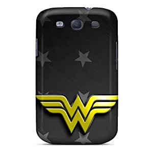 New Shockproof Protection Cases Covers For Galaxy S3/cases Covers
