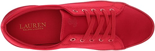 Lauren by Ralph Lauren Women's Jolie-sk-VLC Sneake Sneake Sneake - Choose SZ color f049ee