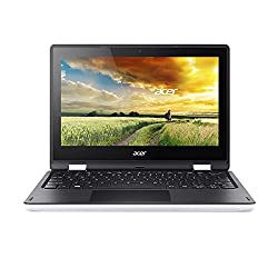 Acer ( 1366 x 768) Intel Core i3-6100U/ 4GB DDR4 SDRAM, up to 32 GB/ 128 GB SATA SSD/ Laptop, 14.0