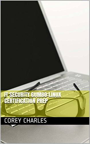 7 Best New Linux Certifications Books To Read In 2019 - BookAuthority