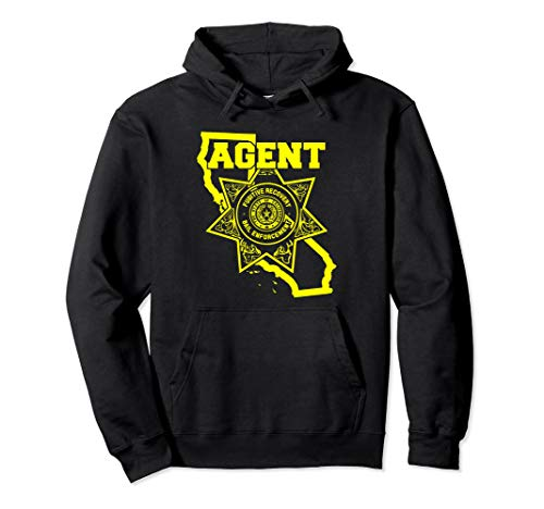 California Bail Enforcement Agent Bounty Hunter -