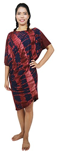 Buy maxi dress 64 inches - 3
