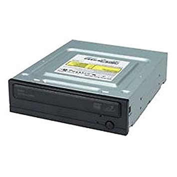 SAMSUNG WRITEMASTER DVD WINDOWS 7 DRIVER