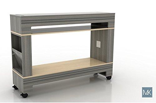 Nail Dryer Table ALERA Salon Nail Dryer Nail Salon Furniture & (Nail Dryer Table)