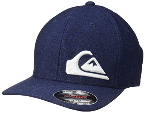 Quiksilver Mens Final 2 Hat product image