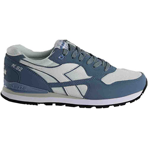 Diadora sneakers n92 171820