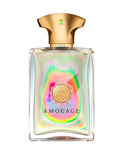 AMOUAGE Fate Men s Eau de Parfum Spray, 3.4 Fl Oz