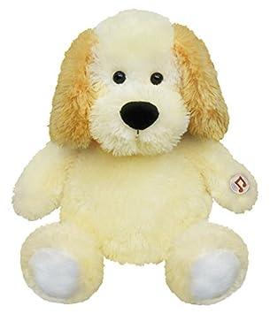 Snuggle Pets Giochi Preziosi - Lullabrites, el amigo para dormir - Peluche con luces y