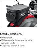 BMW Liquid Cooled R1200GS Small Tank Bag