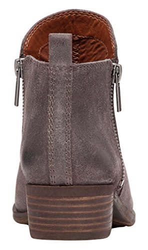 Storm Brand Boot Lucky Basel Women's Powell IvqqxdSg
