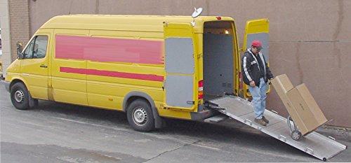 Commercial-Van-Ramp