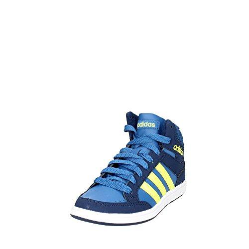 Kind Adidas Blue Sneakers BB9946 31 neo TqxRPq6w